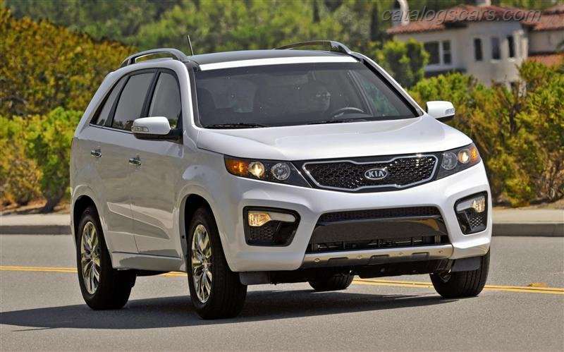 2013 kia 2013 for Shelor motor mile com