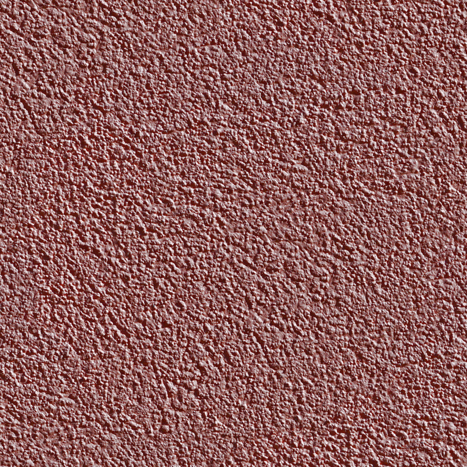 High Resolution Seamless Textures Tileable Stucco Wall