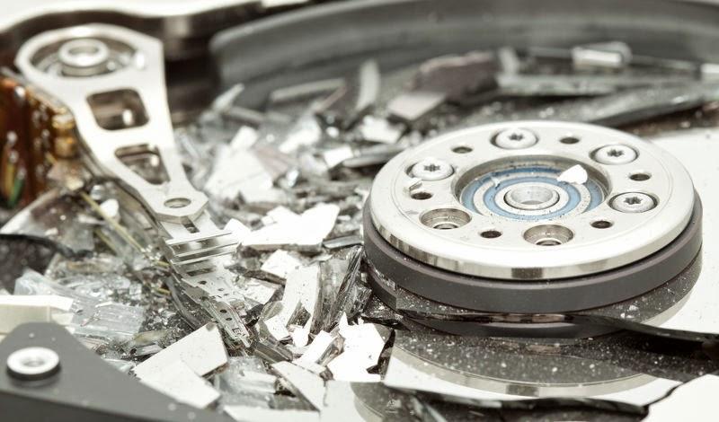 """Explican cómo evitar """"Wiper"""", el malware utilizado en el ataque a Sony Pictures"""