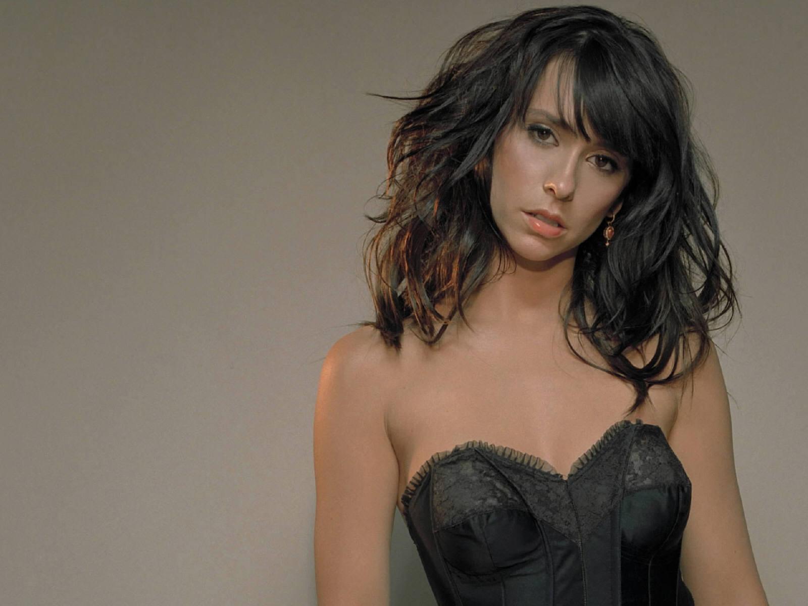 Jennifer Love Hewitt - IMDb