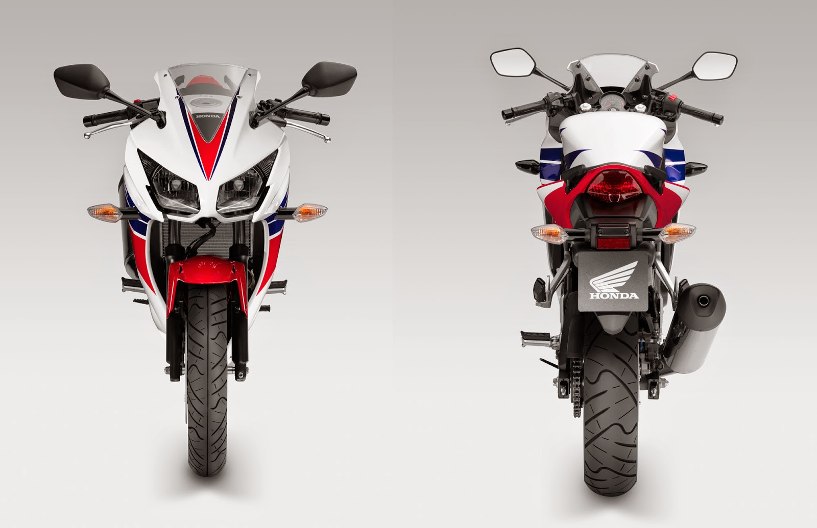 new car launches jan 2015Read Here Honda CBR 300R UpcomingFeaturesPriceReviewetc Now