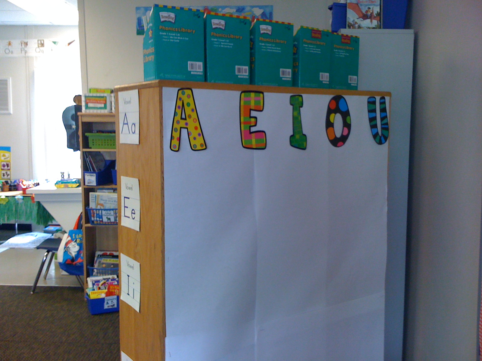 Accelerated Reader Bulletin Boards http://www.nbu.bg/cogs/personal/radu/pas/accelerated-reader-bulletin-board-ideas&page=6
