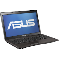 Asus K53ERF-BBR11 Refurbished Laptop