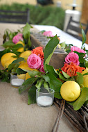 Centerpieces