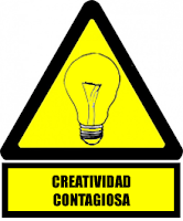 creatividad, innovacion, ideas, expansion, bustillo