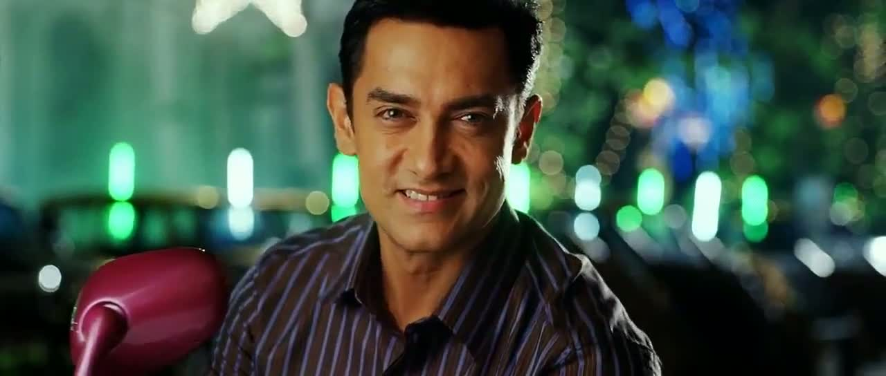 ghajini Watch ghajini, ghajini full free movie online hd medical student, sunita, is driven by curiosity to study the case of sanjay singhania, who is afflicted with short.