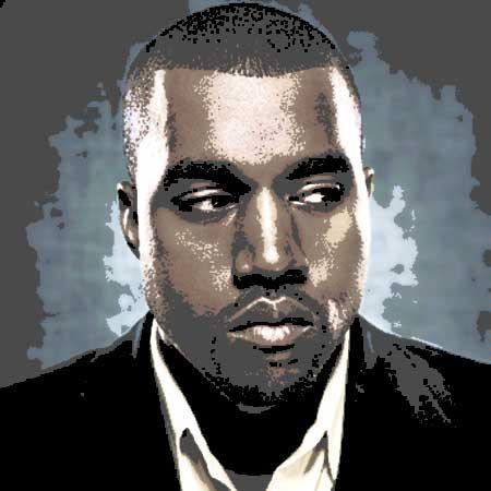 Kanye West - Clique lyrics