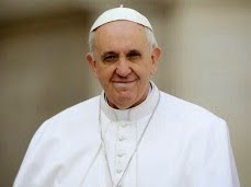 Our Holy Father Pope Francis