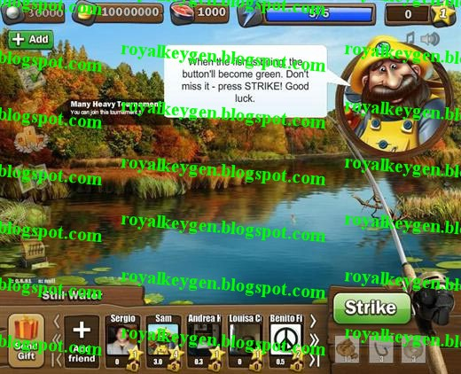 hack go fishing classnobr options your free oct time cheats
