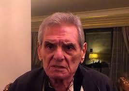 هيكل يؤكد فوز الأهلي بكأس 66 بالرشوة ويكشف العديد من الفضائح ''عبده البقال مشهور بالتفويت !!''