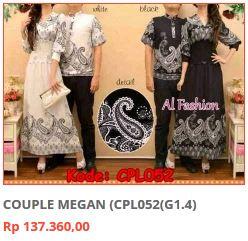 http://eksis.plasabusana.com/product/4242/couple-megan.html