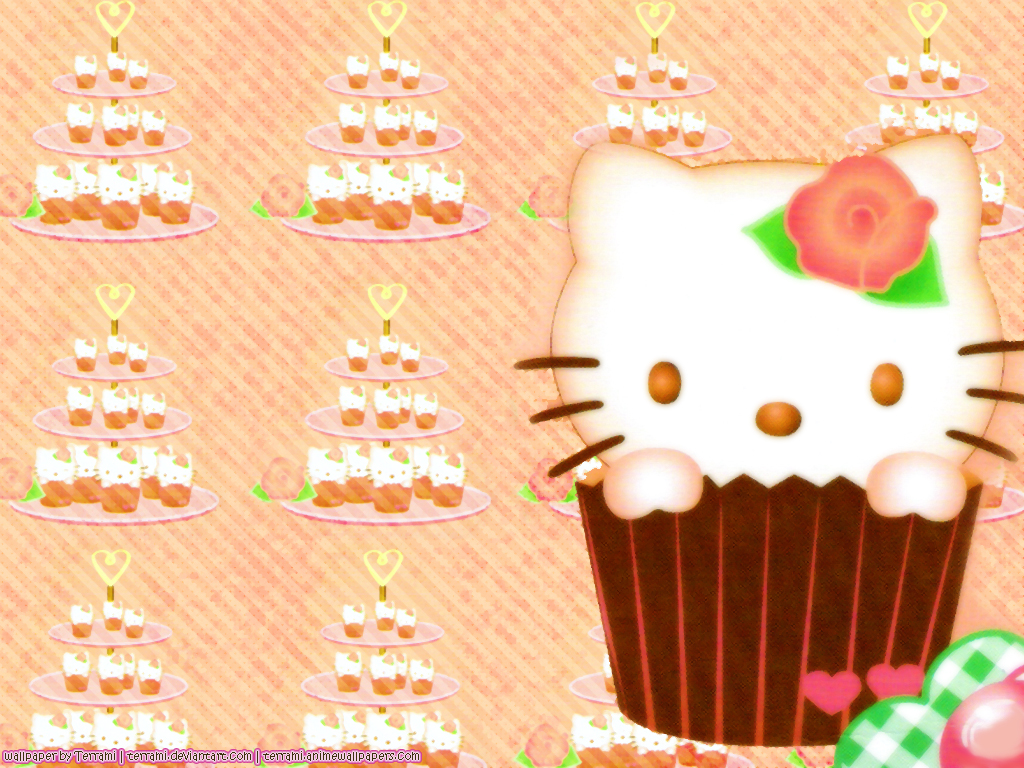 http://3.bp.blogspot.com/-ujLBKtIvsOI/TtiyvBAmALI/AAAAAAAAAD4/k7CsJ7iiluo/s1600/Wallpaper__Hello_Kitty_by_Terrami%255B1%255D.jpg