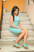 Hari Priya Fabulous photos-thumbnail-13