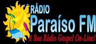 Rádio Paraíso Fm News
