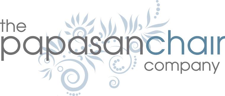 Live Papasan - Love Papasan