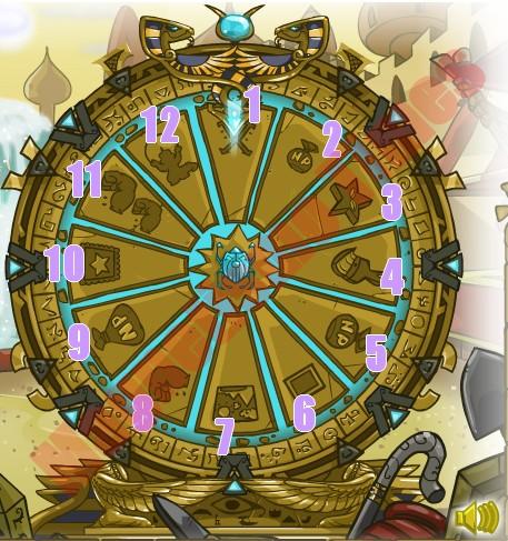Palavra Secreta- Joga Enigma- Para muitos atrasos compensar Ocorreu da mega-senha uma super edição Para a resposta desse enigma encontrar Entre os segundos deve procurar