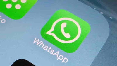 """قام تطبيق """"واتساب"""" بإضافة ميزة جديدة على التطبيق وتحديدا للتطبيق الموجود على نظام """"اندرويد"""" وهذه الميزة هي امكانية مشاركة البيانات مع موقع التواصل الاجتماعي """"فيسبوك"""""""