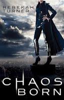 http://j9books.blogspot.ca/2014/01/rebekah-turner-chaos-born.html