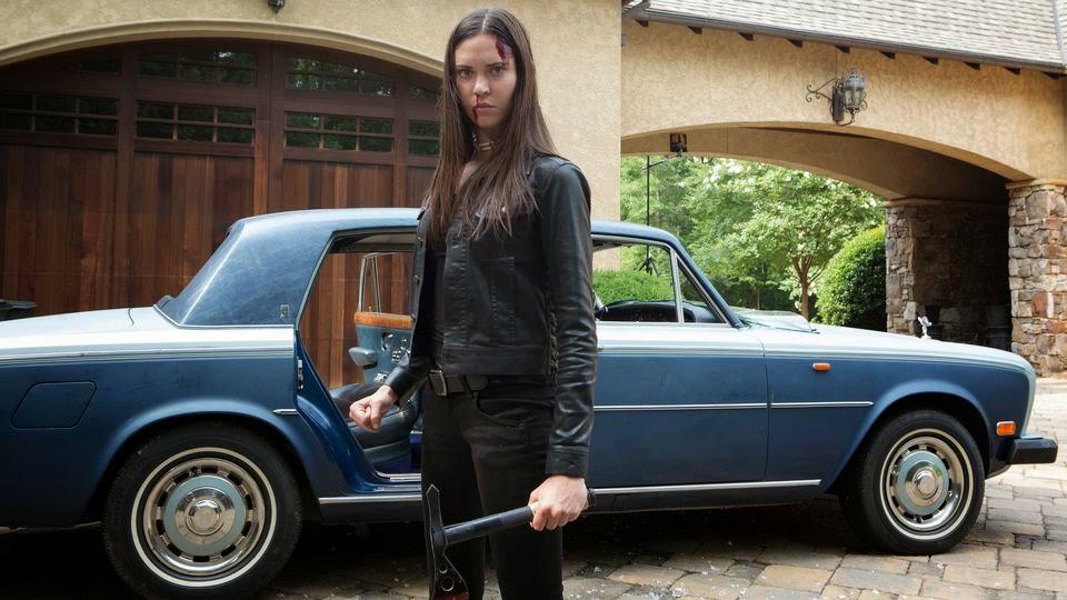 Banshee-tercera-temporada-odette-annable-Nora-Longshadow