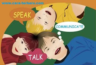cara+mudah+dan+cepat+belajar+bahasa+inggris Cara Mudah Dan Cepat Belajar Bahasa Inggris