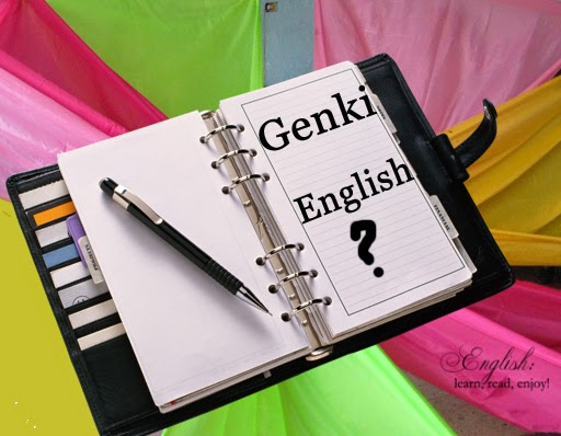 english-teachig