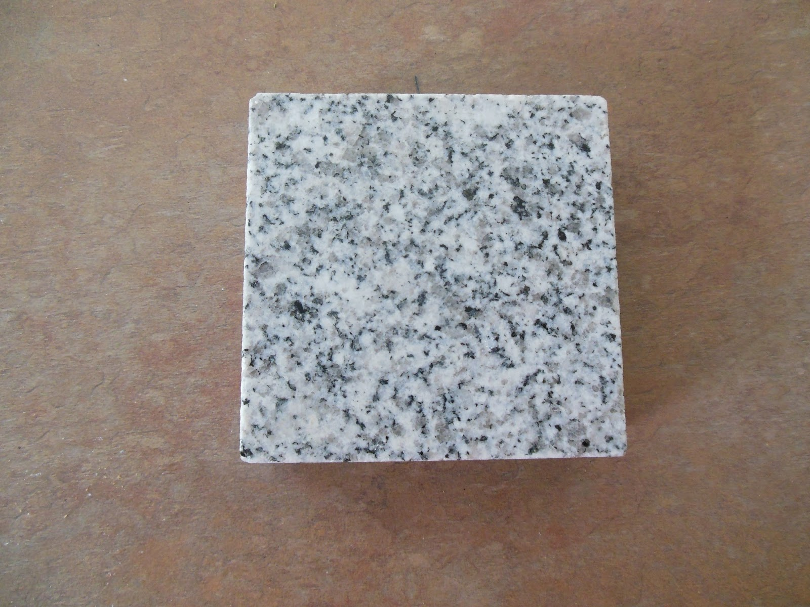 about countertop ideas designing countertops remodel sheets depot for aetherair interior co depict with home laminate pretty marvellous asli