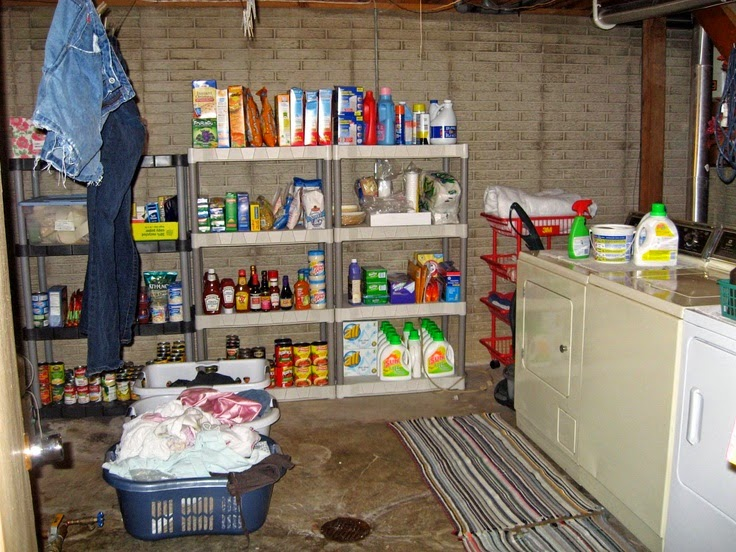 http://wantingwhatyouhave.com/2008/08/laundry-room-organization.html