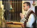 Fr. Goodwin's Spiritual Commentary On The Mass