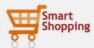 Tips That You Have Know when You Start Using Online Shopping  - Shopping Tips