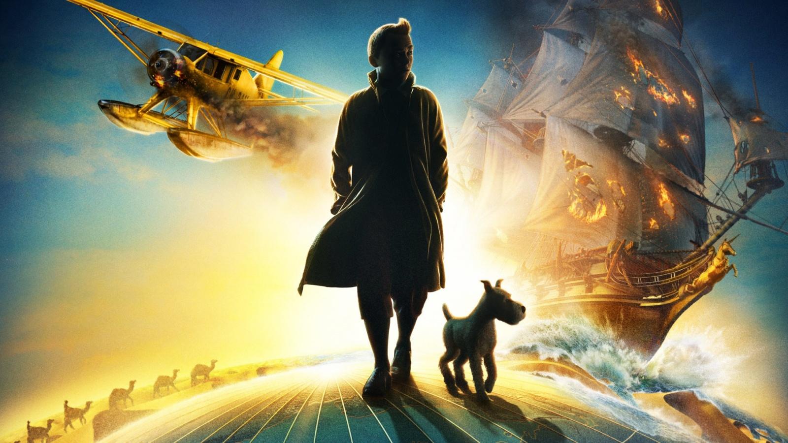 http://3.bp.blogspot.com/-ujUhOgqZRAM/TveU41fTmTI/AAAAAAAADrQ/ifxnZor6iSU/s1600/2011-The-Adventures-of-Tintin-Wallpapers-Movie-1600x900.jpg