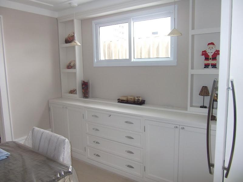 decoracao de interiores artesanal: de Interiores – A5 decoravip: Projetos de Decoração de Interiores