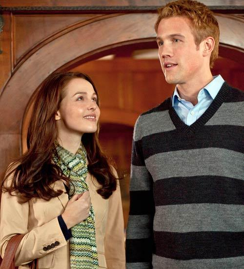 william and kate movie part 1. william and kate movie part 1.