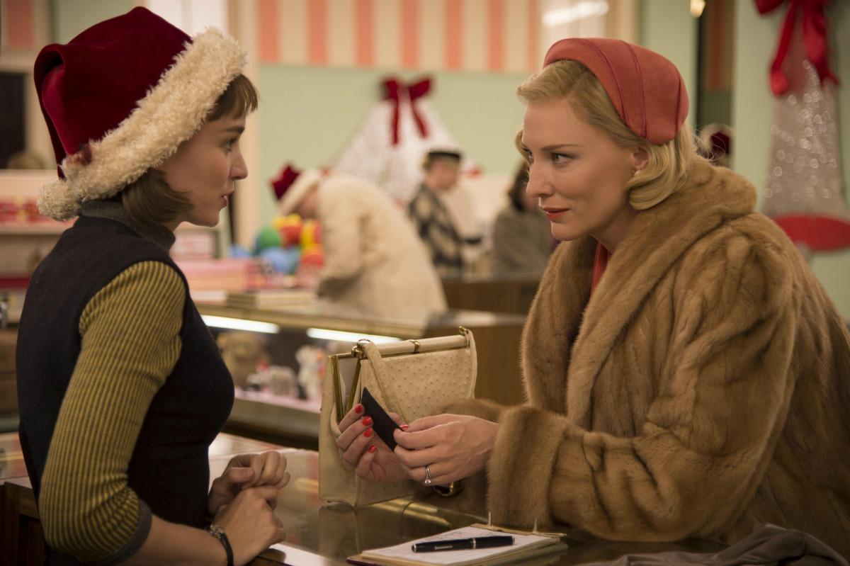 cine,gay,2015,lesbico,homosexual,