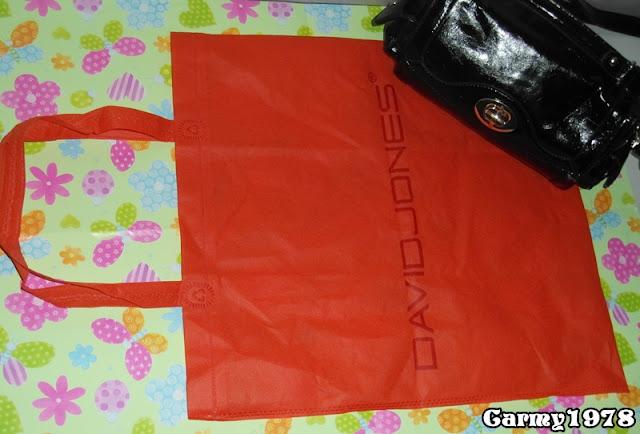 borsa-materiale-lucido-glossy