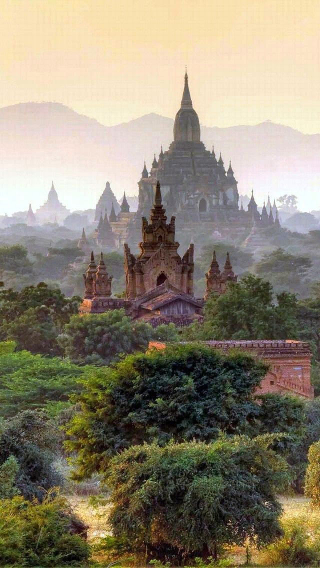 Mar 31,  · There is now a new Myanmar information website for the foreigners who want to know more about Myanmar. Today in Myanmar is a new website on Myanmar culture, custom, travel information, travel advice, Myanmar life, Myanmar food, interesting places in Myanmar, information on hotels, guest houses, restaurants and many other useful information on Myanmar.