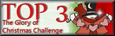 4 September 2014, Challenge 36