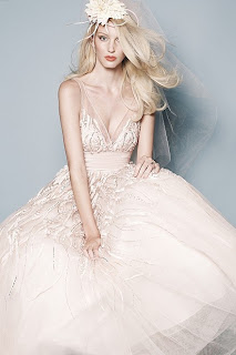 Watters 2013 Spring Bridal Wedding Dresses Collection