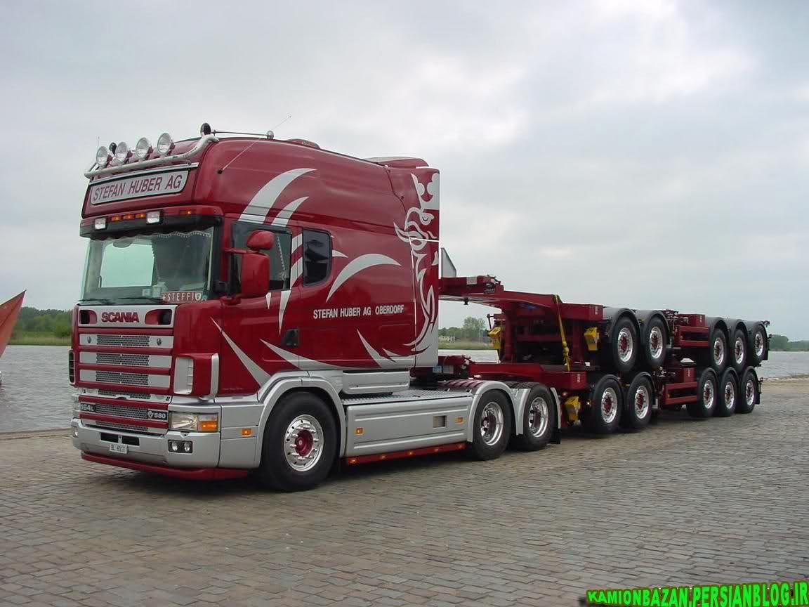 http://3.bp.blogspot.com/-ujbFfAvxgg8/TVwXFfR1KLI/AAAAAAAABy0/QprGDaSHenc/s1600/videos+de+camiones+scania+longline+trailer.jpg