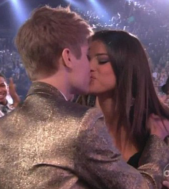 justin bieber and selena gomez new. photo Justin+ieber+new+