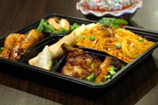 halal bento food delivery singapore about bento. Black Bedroom Furniture Sets. Home Design Ideas