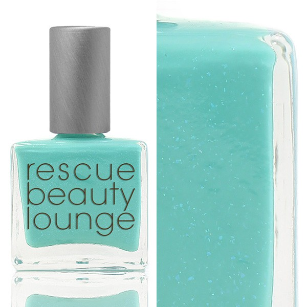 Rescue Beauty - Manicurator