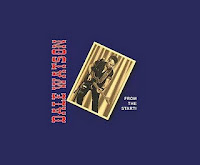 Dale Watson: From the Start (2000)