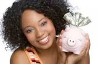 Get Easy Repayment Options With Cash Advance Installment Loans