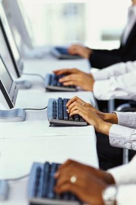 jasa input data produk toko online