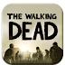 Trailer: The Walking Dead episode 4