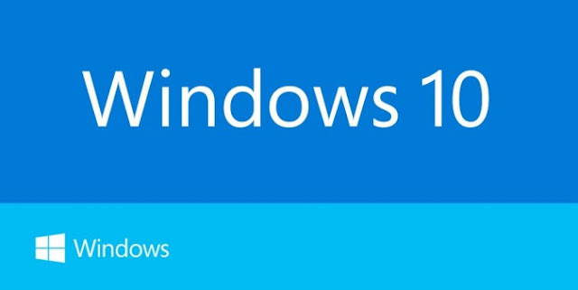 Windows 10 Features: Get Ready for Upgrade