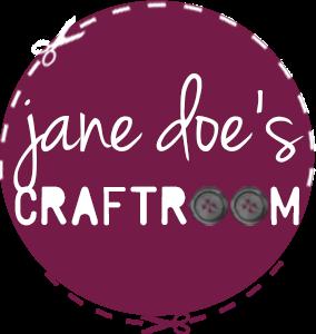 JaneDoe'sCraftroom