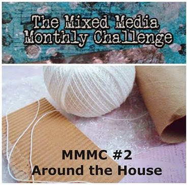 http://mixedmediamc.blogspot.com/
