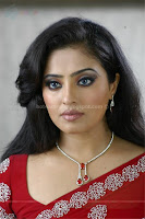 Mumtaz, hot, cleavage, photos