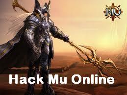 Hack Mu Online SS2, SS6